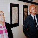Jacques Henric Gabriel Matzneff
