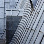 co: Dachform