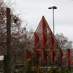 Ebertplatz - as