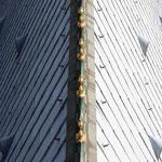 co: Dach