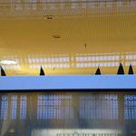 Hauptbahnhof  as