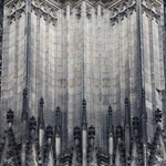 co: Gotik