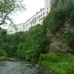 Kongressort: Schloss Herberstein, Steiermark