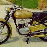 1957_montesa_brio_81