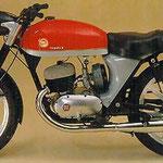 1982_montesa_impala_125