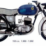 bultaco_155