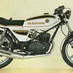streaker_125_1979