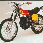 1976_enduro_75_l