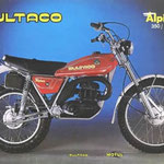 alpina_350_1977_m213_x