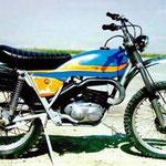 alpina_350_1974_m116_x