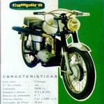 campera_125_m7_1_x
