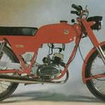 bultaco_49_m60_x