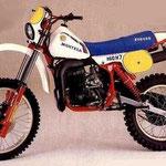 1983_enduro_360_h7_s