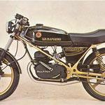 streaker_74_1977