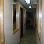 Ellingson offices