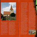 St. Johannis Ohrenbach