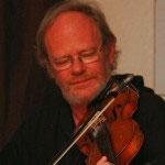 Rob Neijenhuis
