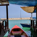Cas-Piscado-Purunchi-urlaub-curacao-villa-ferienhaus-pool-karibik