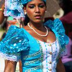 Seú Curacao  -  www.urlaub-auf-curacao.net