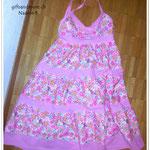 Sommerkleid 2014