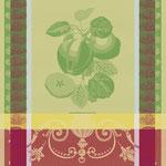 Geschirrtücher verschiedene Dekore und Farben