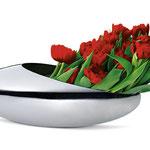 """Vase """"Cocoon"""""""