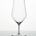 """Glas """"Wasser"""" von Zalto"""
