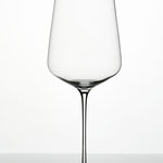 "Glas ""Universal"" von Zalto"