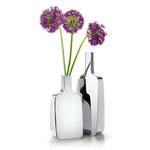 """""""Bottle Vase"""" von Philippi"""