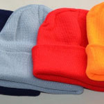 Beanie colors