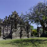 Beiji Temple