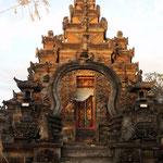 Discover the secrets of Jagaraga Temple