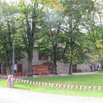 Schloss Altenhausen