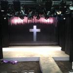 2013-07 聖ルドビコ学園FINAL「JK Monster」/シアターサンモール