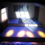 2013-10 私立ルドビコ女学院「ロストセブンティーン」/王子小劇場