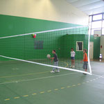 Atelier Volley-Ball