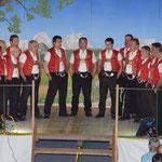 Jodlerklub Wattwil