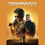 Terminator_6_Dark_Fate_Blu-ray_Fox_kulturmaterial
