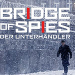 Bridge Of Spies - Steven Spielberg - Tom Hanks - 20th Century Fox - kulturmaterial