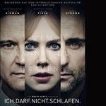 Ich darf nicht schlafen-Sony-Nicole Kidman-Colin Firth-kulturmaterial-Gewinnspiel