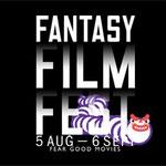 Fantasy Film Fest - Berlin - Köln - München - Genrefilme von Arthouse bis Horror - kulturmaterial