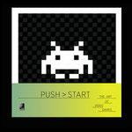Push Start Buch - Stephan Günzel - earBooks - kulturmaterial