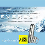 Everest Film - Universal - kulturmaterial