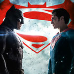 Zack Snyder - Batman v Superman - Warner Bros - kulturmaterial