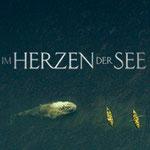 Im Herzen der See - Chris Hemsworth - Warner Bros - kulturmaterial