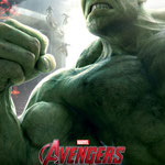Bruce Banner / The Hulk (Mark Ruffalo)