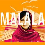 Malala Yousafzai - Documentary by Davis Guggenheim - 20th Century Fox - kulturmaterial