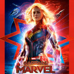 Captain_Marvel_Regisseurin_Anna_Boden_kulturmaterial