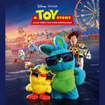 Toy_Story_4_Disney_Pixar_kulturmaterial_450