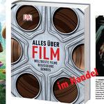 Alles über Film-Buch-Roland Bergan-Dorling Kindersley-kulturmaterial